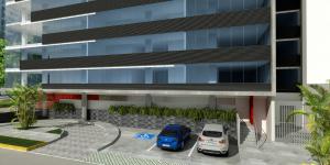 VISTACORP-estacionamientos-de-visitas-exteriores
