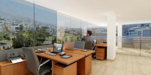 VISTACORP-oficinas-B1-2