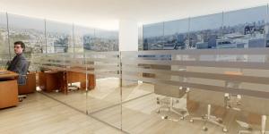 VISTACORP-oficinas-B1-3
