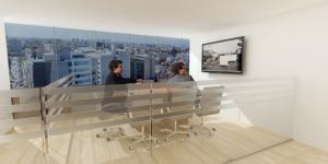 VISTACORP-oficinas-B1
